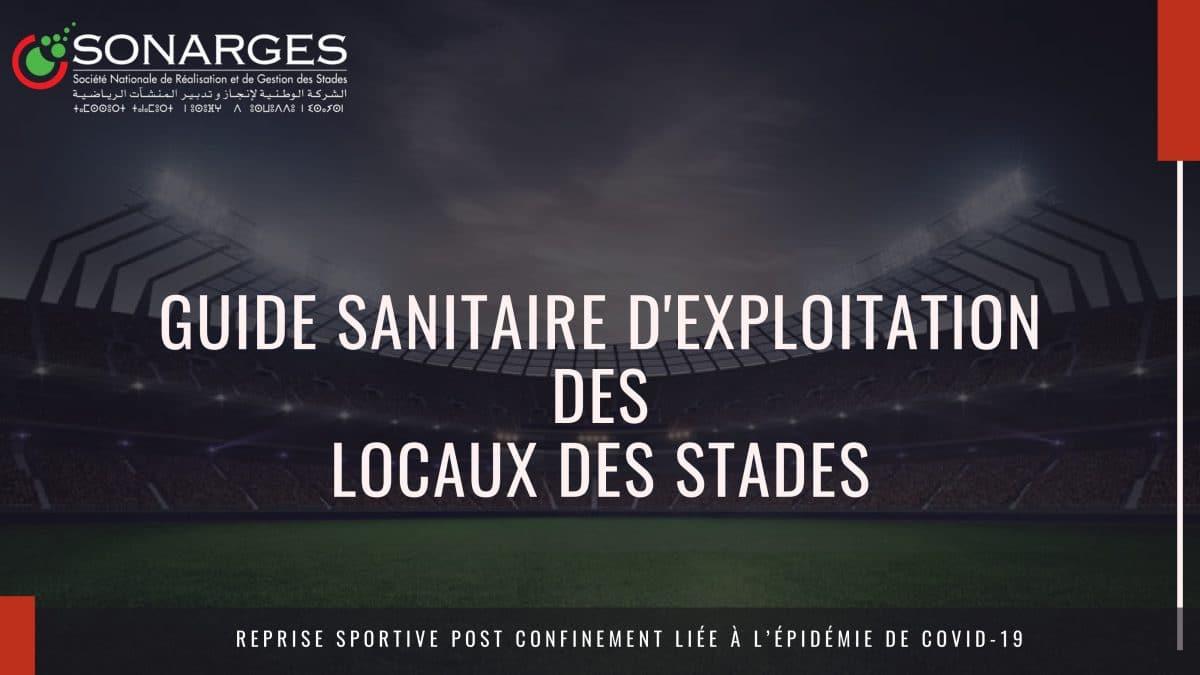 GUIDE-SANITAIRE-DEXPLOITATION-DES-LOCAUX-DES-STADES-SONARGES-1-1-1200x675.jpg